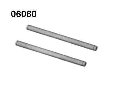 06060 Querlenkerstift B 2 Stück