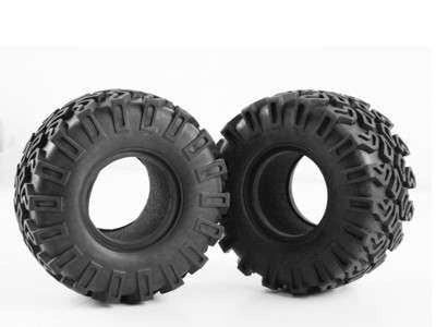 WE3001 Tyre + Insert Set
