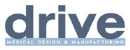 Drive Medical GmbH & Co.KG