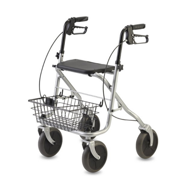 Rollator ROTEGO