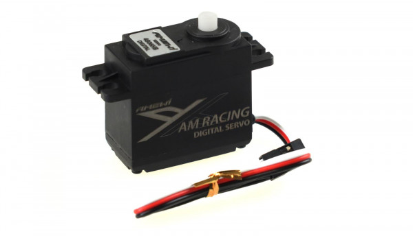 AMX Racing 4806HB Digital, Servo Standard