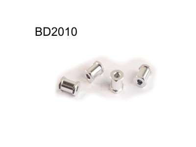Shock Extension Nut AM8E