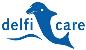 delficare GmbH Rehabilitationstechnik