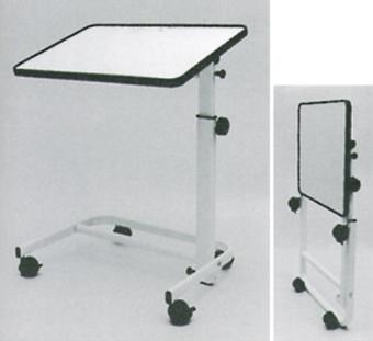 Bett-Tisch MK I breit viele Farben